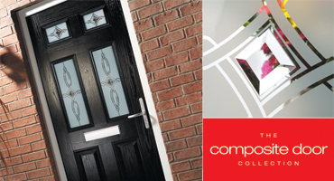 Composite_doors_york