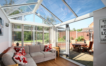 conservatory_doncaster