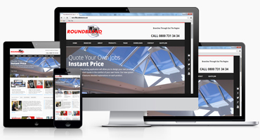 free_window_quote_doncaster